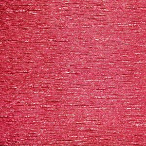 PAPEL CRESPON CREPE METALIZADO CLAIREFONTAINE PLIEGO 2,5 X 0,5 M. ROSA