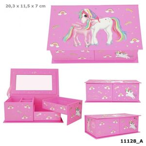 JOYERO YLVI BOX 11128_A ROSA