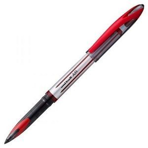 ROTULADOR UNI BALL AIR BROAD UBA-188 L ROJO 0,7 TINTA ROJO