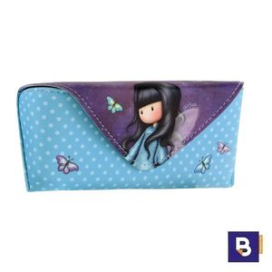 FUNDA DE GAFAS GORJUSS BUBBLE FAIRY SANTORO LONDON 584GJ12