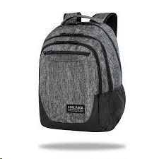 MOCHILA COOLPACK STRIKE L SOUL SNOW GREY REF C10161