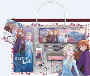 FROZEN 2. FUN BAG