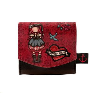 MONEDERO GORJUSS MARY ROSE REF 1074GJ02