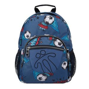 MOCHILA TOTTO MORRAL TEMPERA BALL MA04ECO003-2010J