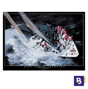 PUZZLE EDUCA MAXI WORLD CHAMPION 2000 PIEZAS. R/12012 - 03/04