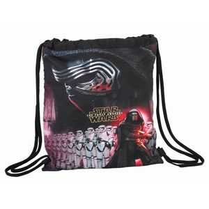 SACO STAR WARS 611601196 SAFTA
