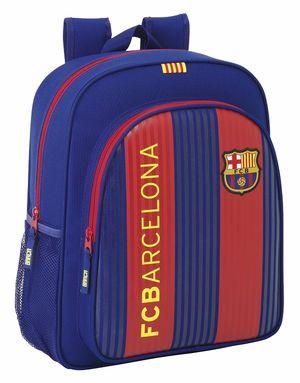 MOCHILA FC BARCELONA SAFTA 611629640