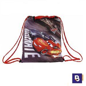 SACO SAFTA CARS 3 611709196