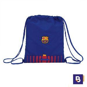 SACO SAFTA FC BARCELONA 611729196