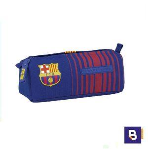 PORTATODO SAFTA FC BARCELONA 811729742