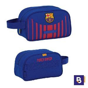 NECESER SAFTA FC BARCELONA 811729248
