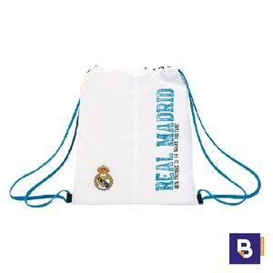 SACO SAFTA REAL MADRID 611754196