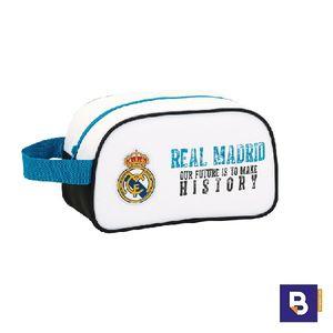 NECESER SAFTA REAL MADRID 811754248