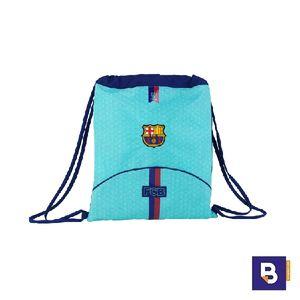 SACO SAFTA FC BARCELONA 611778196