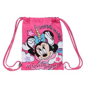 SACO PLANO SAFTA JUNIOR MINNIE UNICORNS REF 612012855