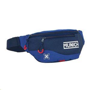 RIÑONERA MUNICH RETRO SAFTA REF 812074446