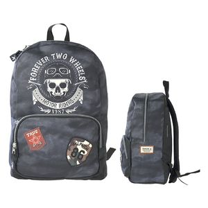 MOCHILA SENFORT KATACRAK AUTHENTIC 121317