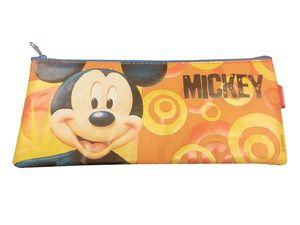 PORTATODO PLANO MICKEY MONTICHELVO R/042788