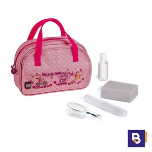 NECESER BOLSO 2 ASAS MAGIC BUSQUETS 17.021.08910