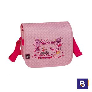 BANDOLERA MAGIC BUSQUETS 17.038.08910