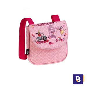 BOLSO BANDOLERA MAGIC BUSQUETS 17.039.08910
