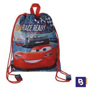 SACO CARS RACE JOUMMA BAGS 2153761