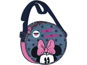 BANDOLERA REDONDA MINNIE SWEET DREAMS REF 4175121