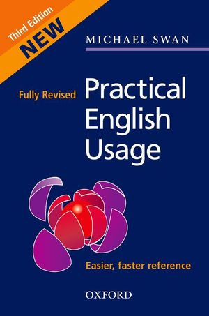 (05).PRACTICAL ENGLISH USAGE