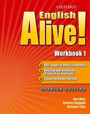 (06).ENGLISH ALIVE! 1O.WB (ESO)