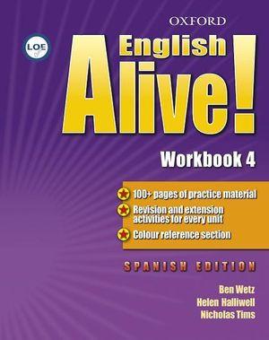 (07).ENGLISH ALIVE! 4O.WB (ESO)