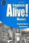 (06).ENG.ALIVE (B).BASICS PROGRESS BOOK. (PARTE B)