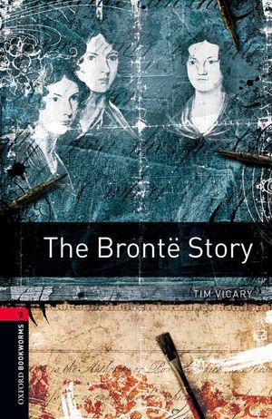 BRONTE STORY (BKWL.3)