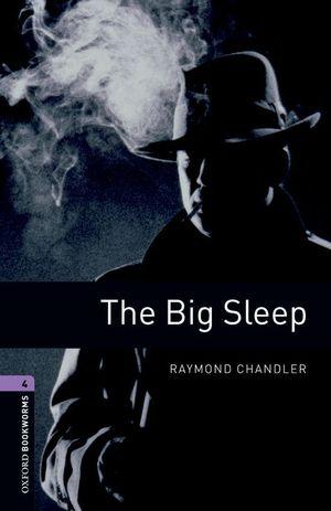 BIG SLEEP (BKWL.4)