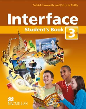 (11).INTERFACE 3º.ESO (STUDENT'S)
