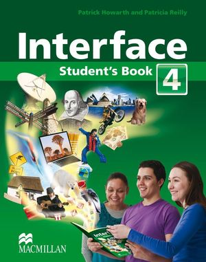(12).INTERFACE 4 .ESO (STUDENT'S)