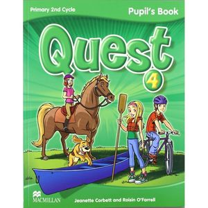 (12).QUEST 4 .PRIM (PUPIL'S BOOK)