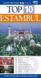 ESTAMBUL TOP TEN