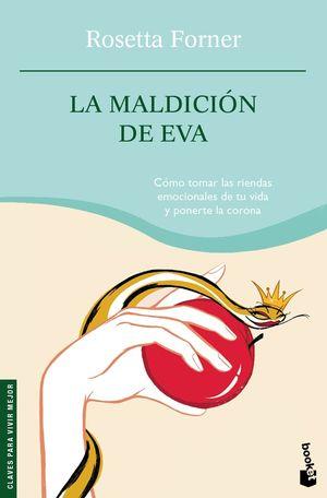 LA MALDICION DE EVA