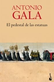 EL PEDESTAL DE LAS ESTATU (NF)