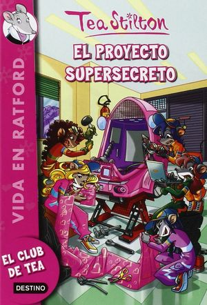 VR05 PROYECTO+RATOSORESA
