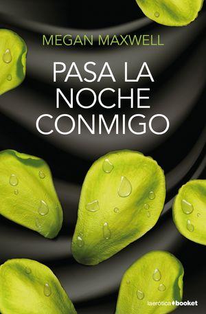 PASA LA NOCHE CONMIGO