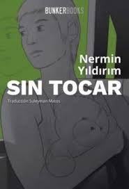 SIN TOCAR