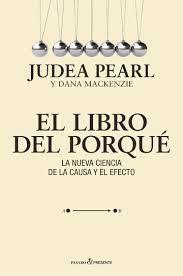 LIBRO DEL PORQUE, EL