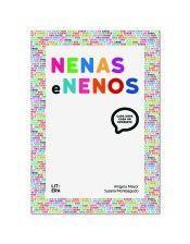 NENAS E NENOS