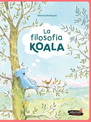 LA FILOSOFÍA KOALA