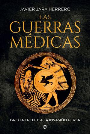 LAS GUERRAS MEDICAS