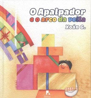 O APALPADOR E O ARCO DA VELLA