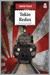 72 TOKIO REDUX