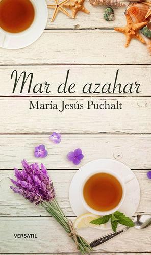 MAR DE AZAHAR