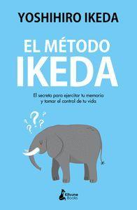 METODO IKEDA, EL
